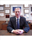 Jerry Leppart Farmers Insurance profile image
