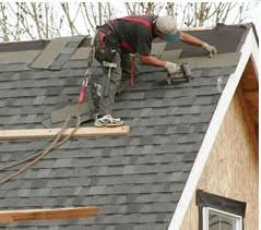 Great Savings for Homes with newer roofs
