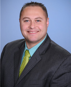 Jeffrey Marchitello Farmers Insurance profile image