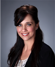 Jeana McFarland Farmers Insurance profile image