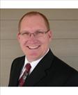 Jeffrey McKay Farmers Insurance profile image