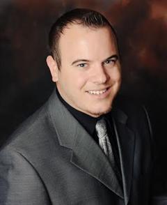 Jordan McKittrick Farmers Insurance profile image