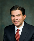 Jose Medrano Farmers Insurance profile image