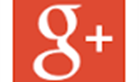 Check Out Our Google Plus Page!