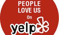 Our Agency Appreciates your Feedback!