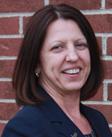 Jackie Miller Farmers Insurance profile image
