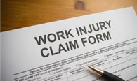 Business Workers Comp