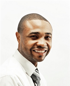 Jemell Morgan Farmers Insurance profile image