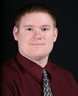JONATHAN OLSON Farmers Insurance profile image