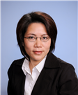 Joanna Osawa Farmers Insurance profile image