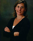 Jennifer Panos Farmers Insurance profile image