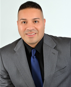 Jose Perez Farmers Insurance profile image