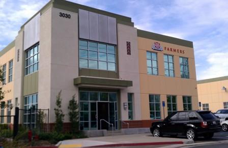 John Portaro - <pre>Portaro&rsquo;s Insurance Agency, Pasadena, CA.</pre>
