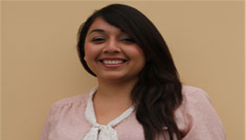 John Portaro - <pre>Brenda Garcia, licensed customer service representative.</pre>