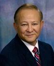Jim Potts Farmers Insurance profile image