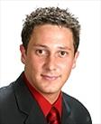 Robert Powell Farmers Insurance profile image