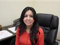 M. Betty Villanueva, Customer Service Representati