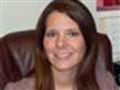 Ashley Benton, Account Manager