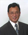 Joseph Qiu Farmers Insurance profile image