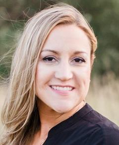 Jennifer Richardson Fanning Farmers Insurance profile image