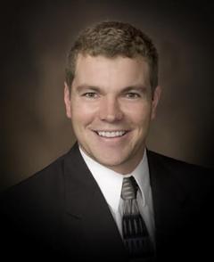 Jesse Robinson Farmers Insurance profile image