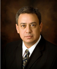 Juan Rodriguez Farmers Insurance profile image