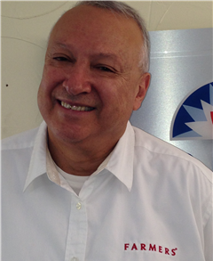 Julio Rothschild Farmers Insurance profile image