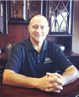 John Salamone Farmers Insurance profile image