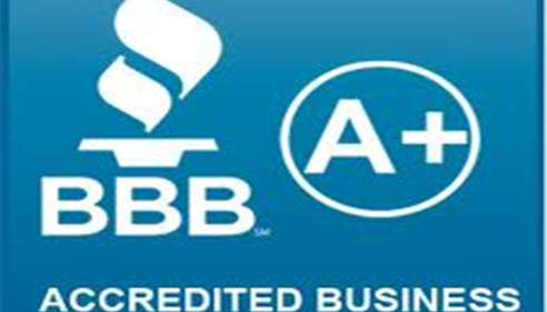 Jeff Sopko - <pre>A BBB Accredited Business since 1980.</pre>