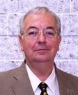 Johnny Starchman Farmers Insurance profile image