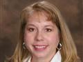 Jodi Strohm, Agency Owner