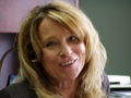 Pamela Brown, Customer Service Representative