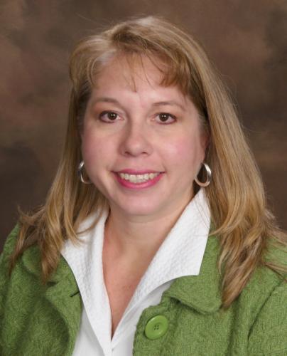 Jodi Strohm Farmers Insurance profile image