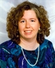 Janice Sutton Farmers Insurance profile image