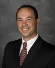 Jason Tillery Farmers Insurance profile image