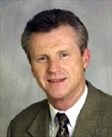 John Uhl Farmers Insurance profile image