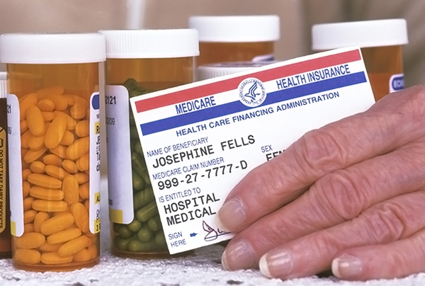Confused about Medicare?