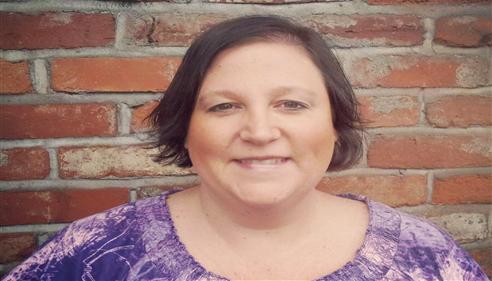 Jennee Vega - <pre>Lynn Mabee</pre>