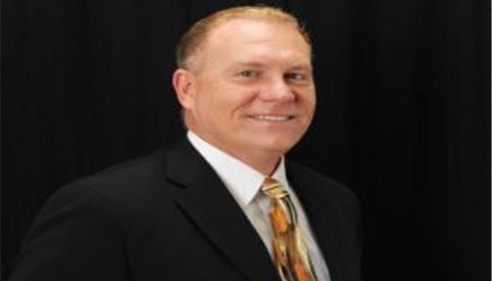 Jeffrey Venuto - <pre>Jeff is a Presidents Council Agent ranked in the top 100 Agents in the nation.</pre>