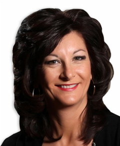 Joyce Volk Farmers Insurance profile image