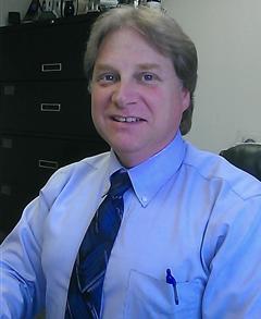 James Walker Farmers Insurance profile image
