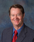 Jack Weaver Farmers Insurance profile image