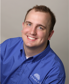 Jonathan Wren Farmers Insurance profile image