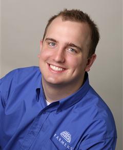 Jon Wren Farmers Insurance profile image