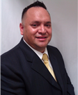 Jose Zepeda Farmers Insurance profile image
