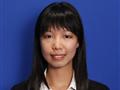 Jasmine Liang, Licensed CSR