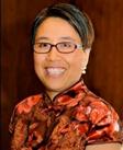Jun Zhou Farmers Insurance profile image
