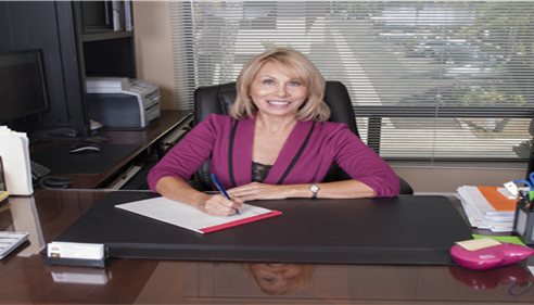 Kristine Avram - <pre>La Mesa Insurance Experts-- Farmers® Insurance Agents In San Diego</pre>