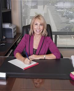 Kristine Avram Farmers Insurance profile image