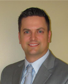 Kevin Busby Farmers Insurance profile image